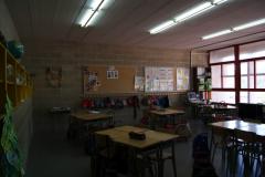 aulas1