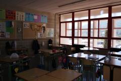 aulas3