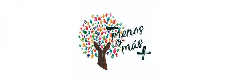 Colegio M. Mª Rosa Molas
